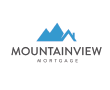 Mountainview Mortgage - C. Kyrou