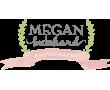 Megan Butchard